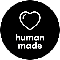 fuel for mars label human made we see a heart